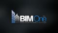 Bim One recrute BIM manager Confirmé (CDD - CDI) Québec Hors France