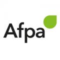 AFPA recrute Formateur coordinateur BIM Confirmé (CDD - CDI) Colmar Grand Est