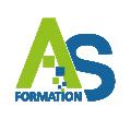 Logo_AS_FORMATION_png_trans_V2010.01