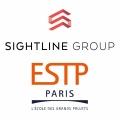 Logo ESTP-SLG.jpg