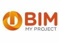Logo_BIM_my_project-03-09 jpeg