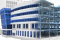 Formation Autodesk Revit Concepts de base