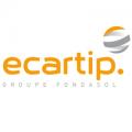 Ecartip