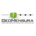 logo_mensura_300dpi_300x119