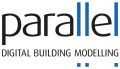 Parallel Digital SA recruits BIM Confirmed Manager (CDD - CDI) Outside France Switzerland