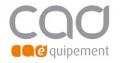 Logo CAD EQUIPEMENT.jpeg