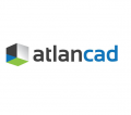 Atlancad