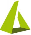 Logo Tipee seul fond blanc