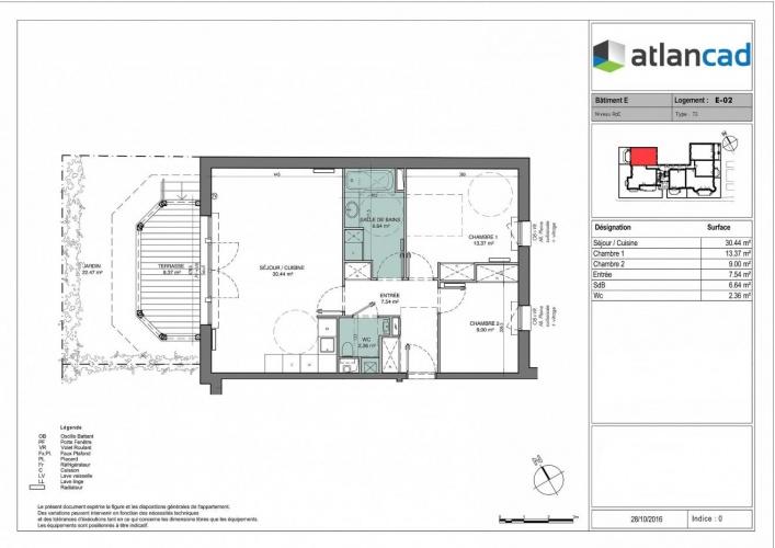 Atlancad-Plan-de-vente-1320x933