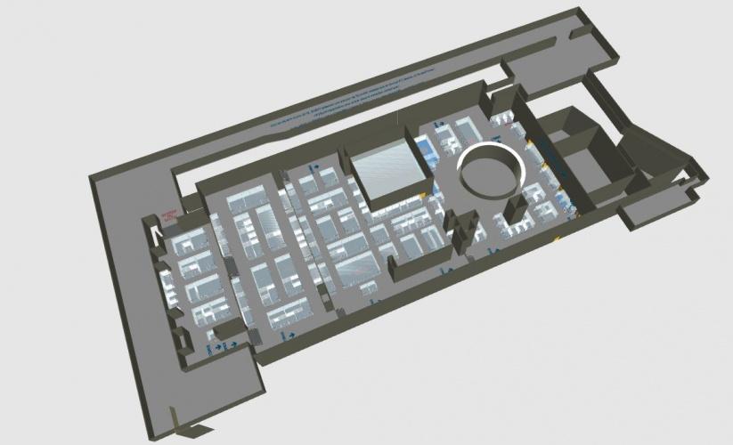 Plan-IFC