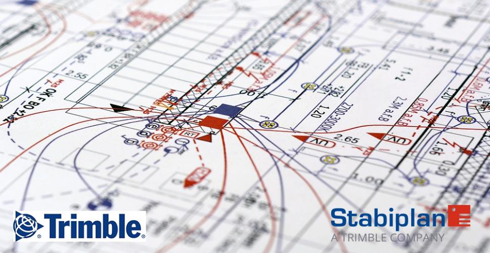 Les Calculs Électriques pour Revit disponibles sur Stabicad