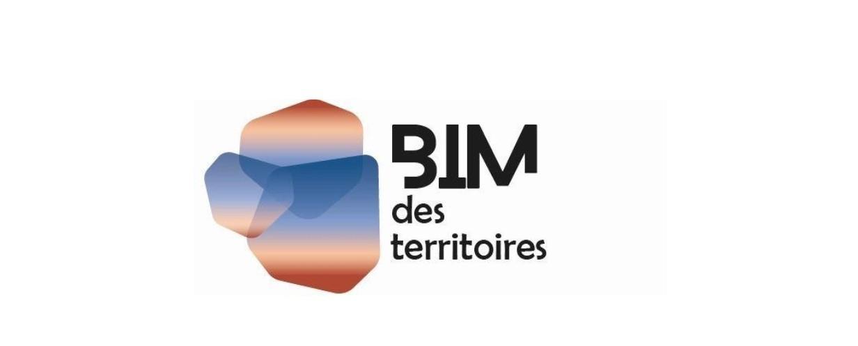 Lancement du concours BIM Green Awards