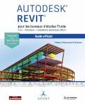 AUTODESK REVIT pour les bureaux d'études Fluide