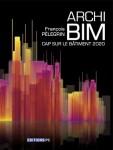 Archi BIM - Cap sur le bâtiment 2020