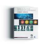 Guide du pilotage du facilities management - 4 niveaux & 6 dimensions