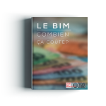 bim-cout