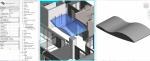 Template family (rft) murs sols toits plafonds escaliers