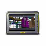 Trimble-Kenai-Tablet