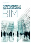 BIM management and collaboration