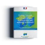 Stratégie française pour les actions  de pré-normalisation et normalisation BIM appliquées au bâtiment