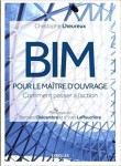 BIM for the client, the operator and the asset manager