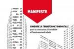 CONDUIRE LA TRANSFORMATION DIGITALE | MediaConstruct - BIM World