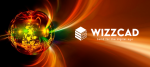 Wizzcad raises 5 M € to develop its BIM-Native platform and accelerate its international deployment