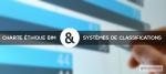 Enquêtes MEDIA Construct : charte éthique BIM & systèmes de classification