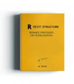 guide-revit-structure-narug