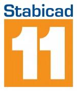 logo_stabicad_11