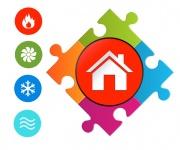 Logo-Fisa-BiM-CVC_300dpi_6x5