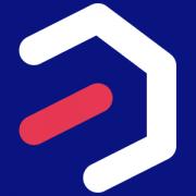 Bimsync logo