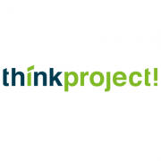 thinkproject!