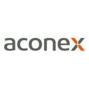 Aconex