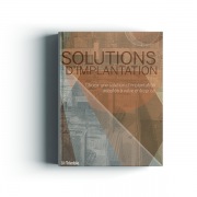 Select-a-solution-d'implantation-suited to your venture