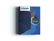 Le résumé du BIM par Trimble - 1er volume