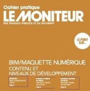 Cahier pratique Le moniteur - Niveaux de développement