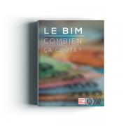 bim-cost