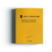 guide-revit-structure-narug