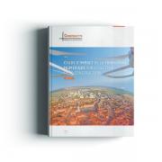 Impact de la transition numérique sur le secteur de la construction | CONSTRUCTYS