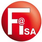 FISA_5x5