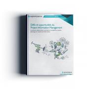 Défis et opportunités du Project Information Management