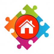 logo-Fisa-BiM_300dpi_5x5