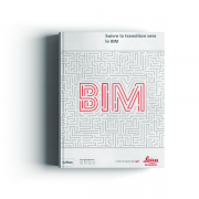 Book-leica-geosystems-bim