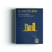 Best-practices-SCAN-TO-BIM-what-you-should-know