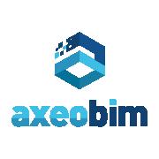 axeobim-vertical-color
