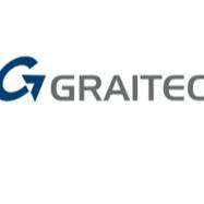 logo Graitec2