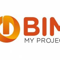 Logo_BIM_my_project-03-09 jpeg
