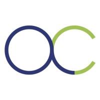 Logotype AC Environnement