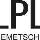 ALLPLAN Logo